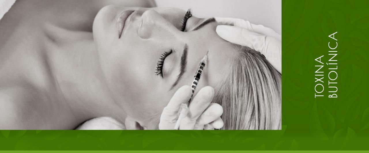 Harmonização facial é com cirurgião plástico