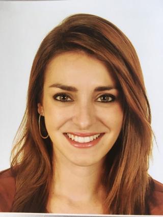 Ana Luíza Monteiro Mendes Martins