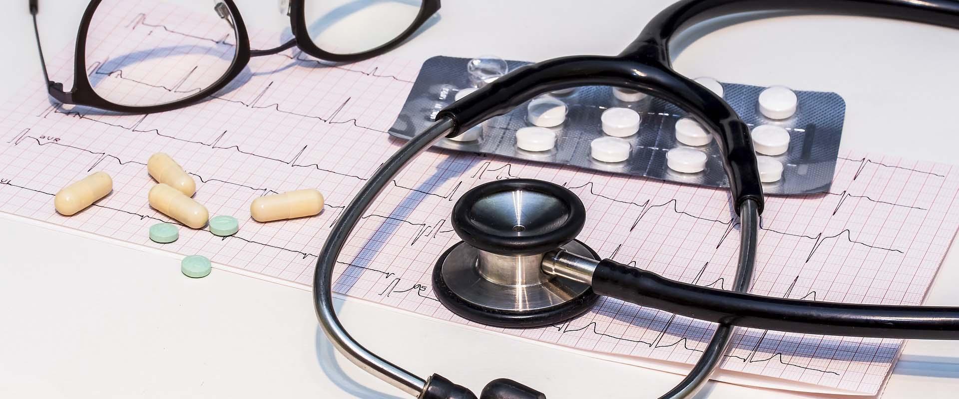 Endocrinologia e Medicina Esportiva