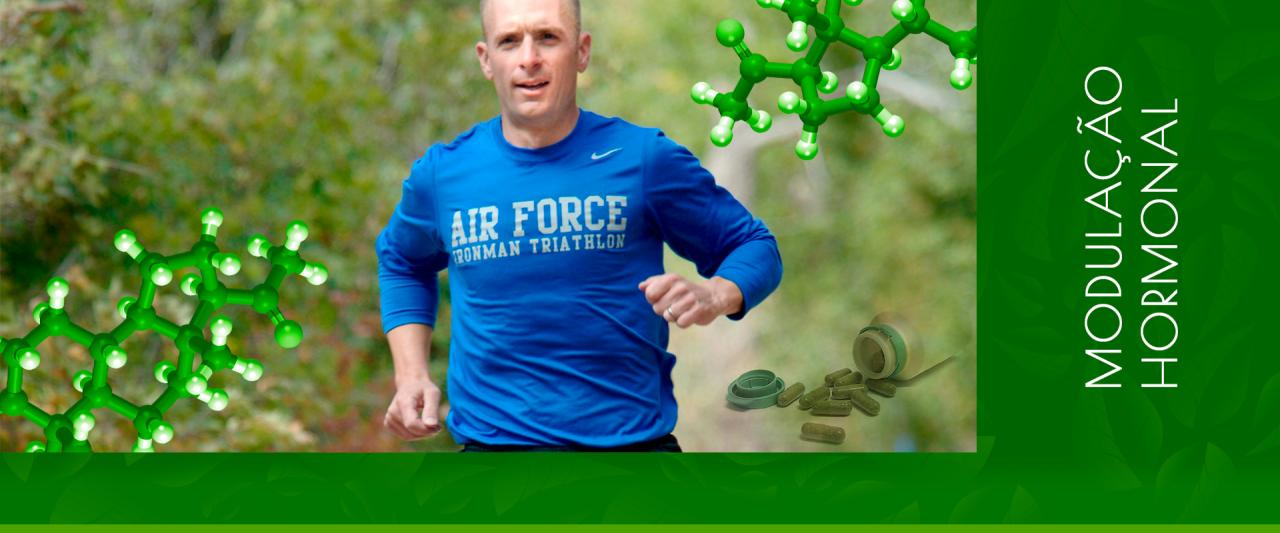 Reposição hormonal para homens: saiba mais