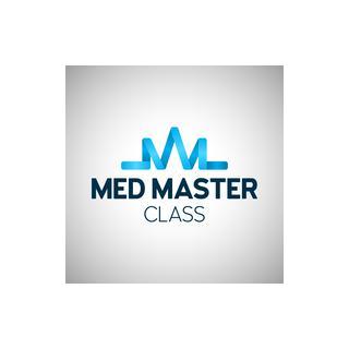 Med Master Class