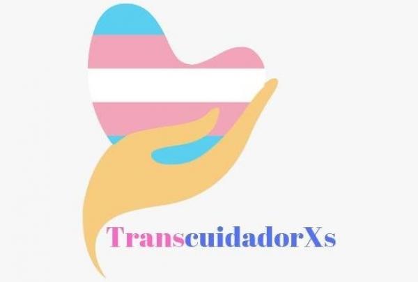 TransCuidadorxs